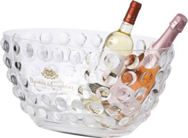 King Size Ice Bucket