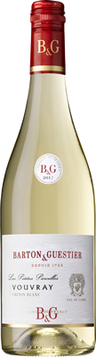 Barton & Guestier Vouvray